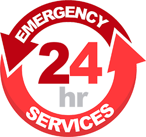 24-7 Emergency AC Repair